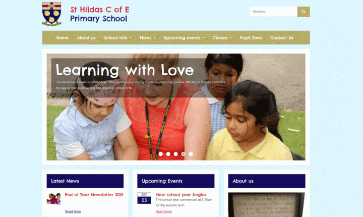 St_Hildas_Homepage_Full