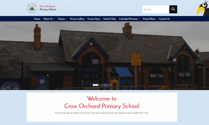 Crow_Orchard_Homepage_Full