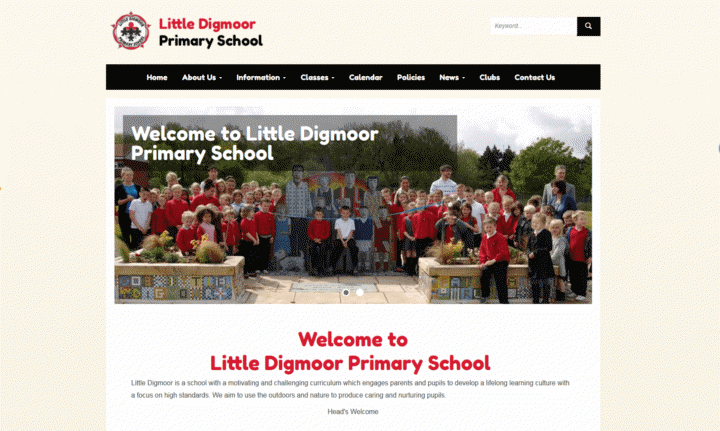 Little_Digmoor_Homepage_Full