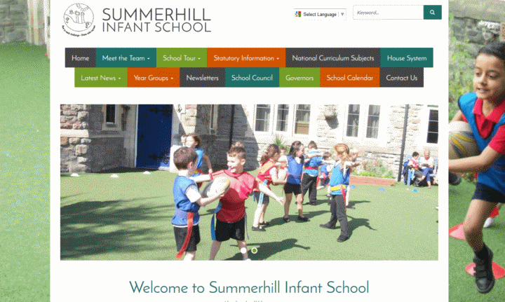 Summerhill_Homepage_Full
