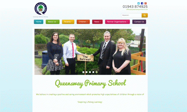 Queensway_Homepage_Full